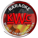 KWC-GERMANY